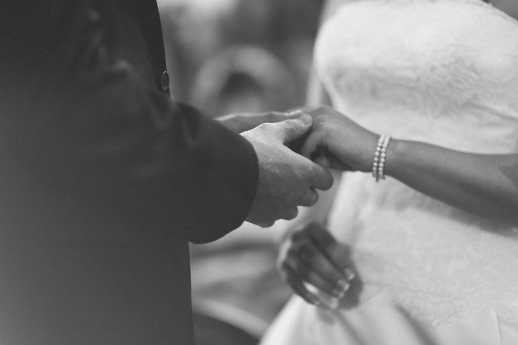 Vestuviniai sveikinimai