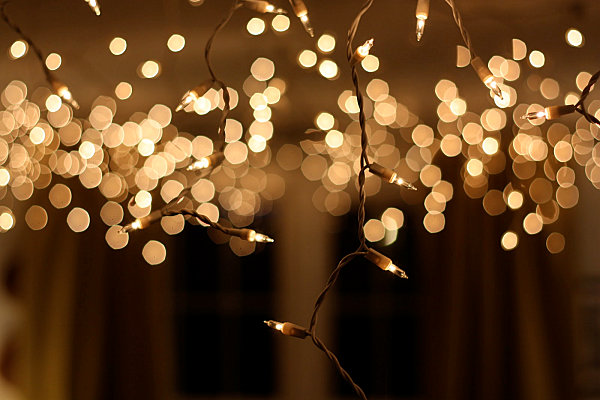Naujųjų metų sveikinimai