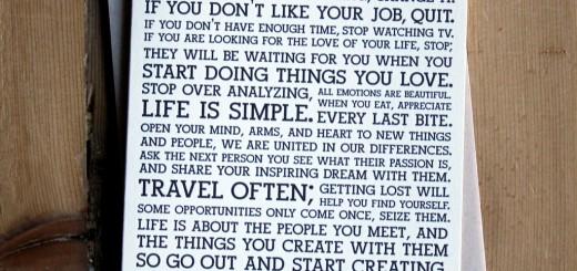 manifesto_stonehendge_1024x1024