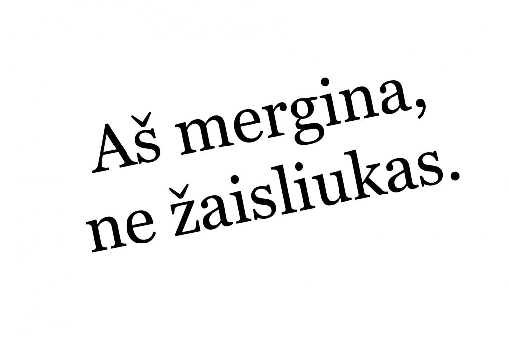 as-mergina