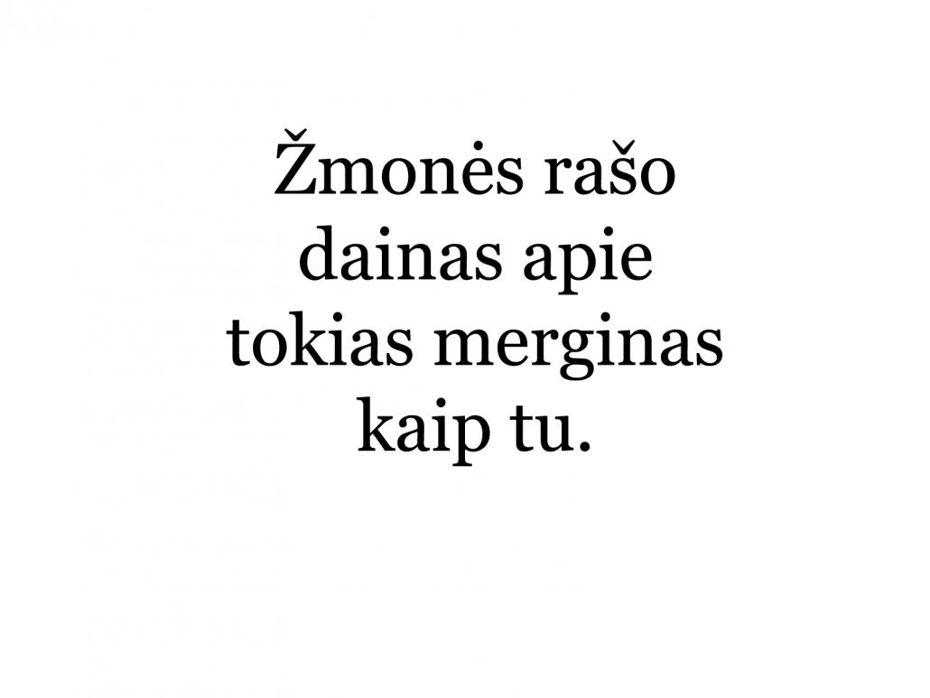 zmones-raso-dainas