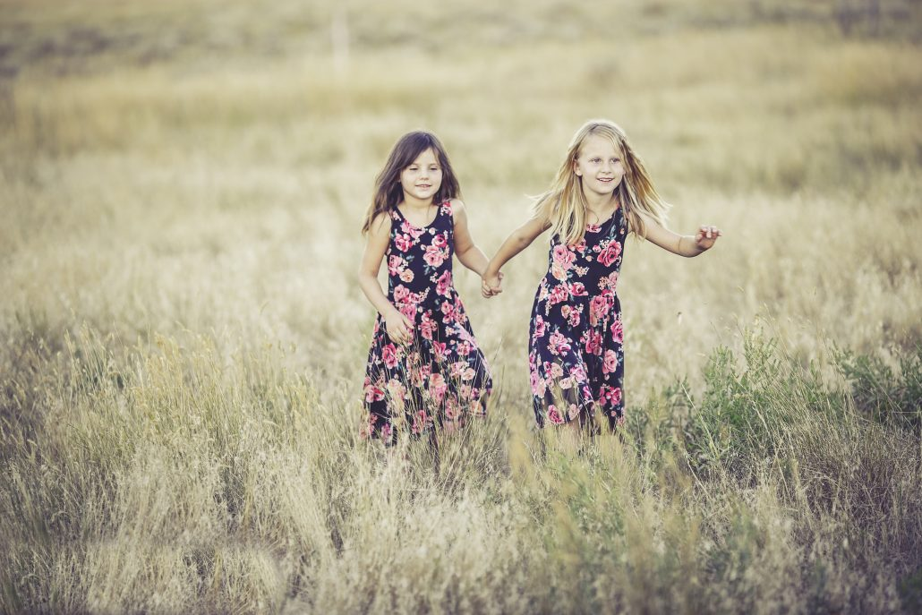 sisters-931131