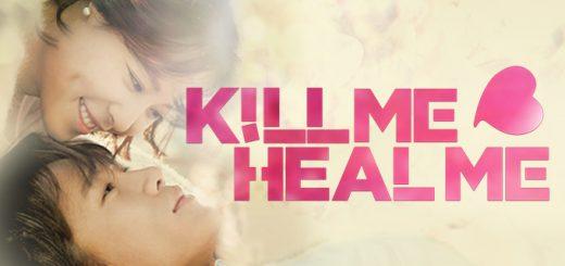 4496_KillMeHealMe_Nowplay_Small_1