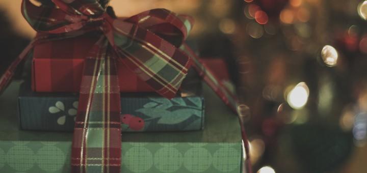 Kalėdos