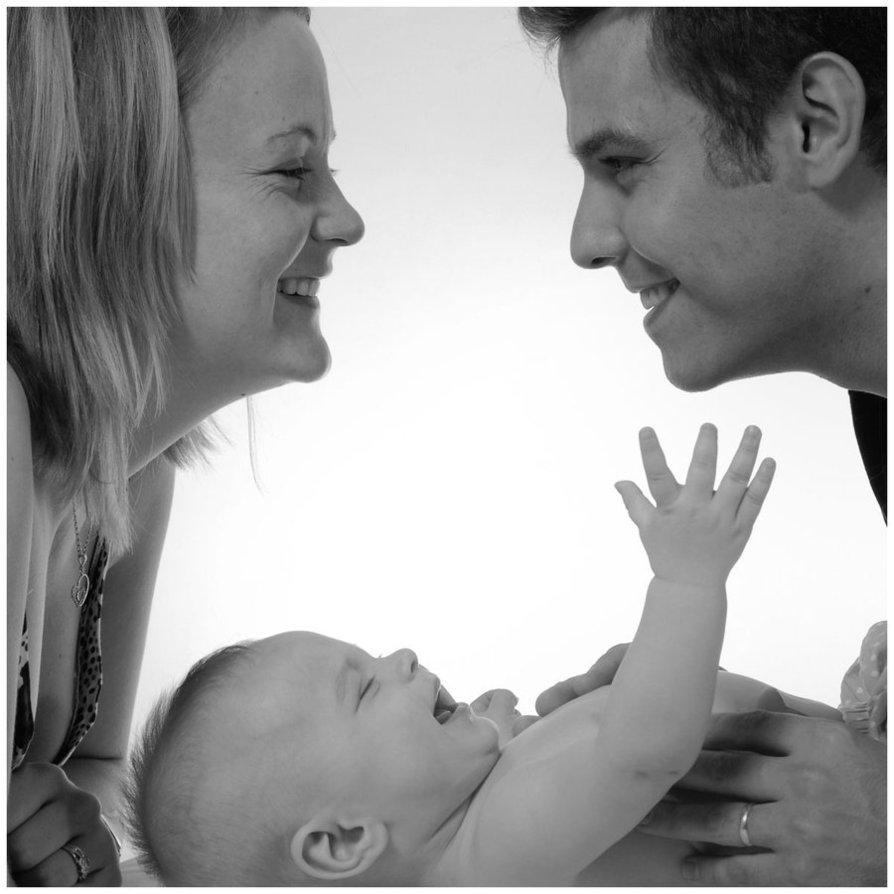 Šeimos meilė