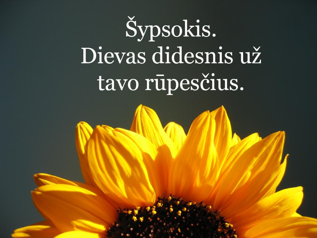 Sypsokis-Dievas-didesnis-uz-tavo-rupescius