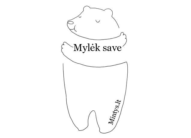 mylek-save