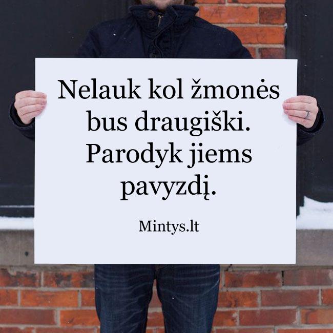 nelauk-kol-zmones-bus-draugiski