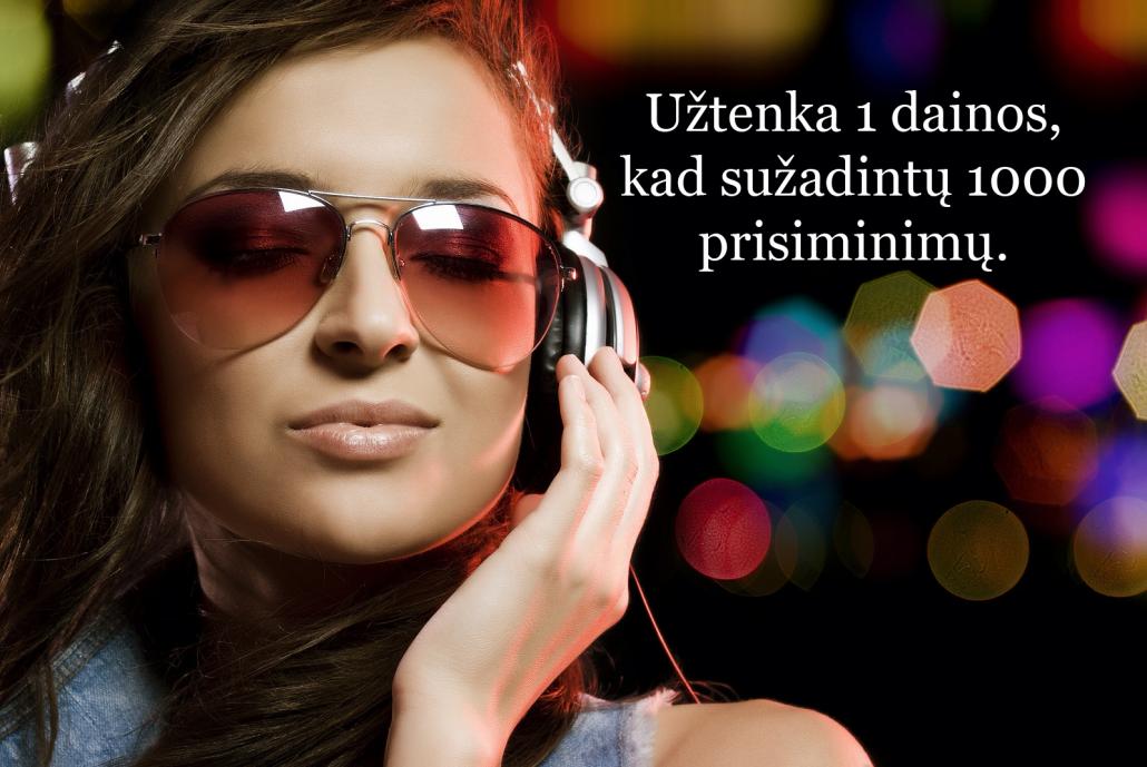 uztenka-1-dainos