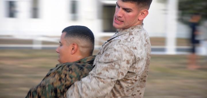 Du kariai