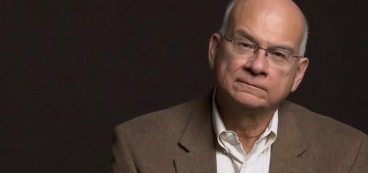 Tim Keller