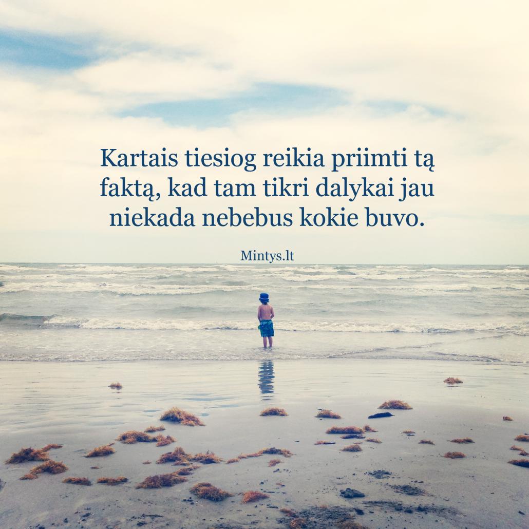 Kartais
