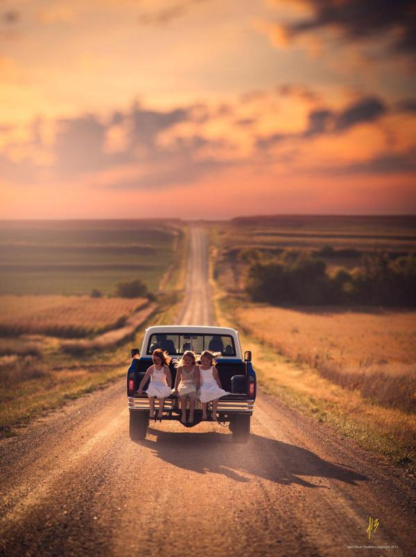Jake-Olson-American-Midwest-photography-6