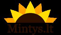 Mintys.lt